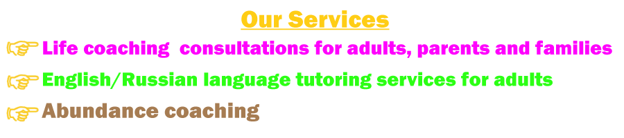 Our-Services_Purple-&-Green